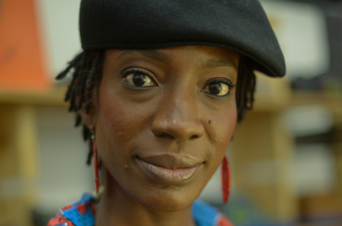 Yewande Omotoso's New Novel 'An Unusual Grief' To Be Published in 2021 - The  Lagos Review